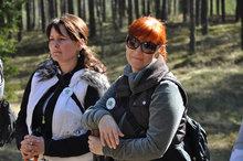 Fot. Kaja Soboń