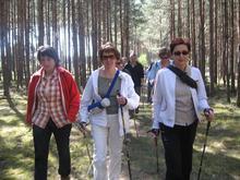 /fot. Weronika Rudnik